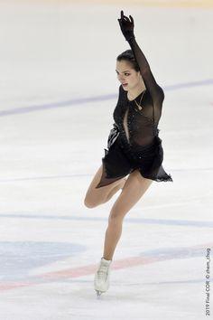 Medvedeva, Skating, Ballet Skirt, Skirts, Fashion, Moda, Roller Blading, Tutu, Skirt