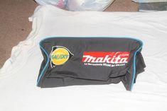 Makita Entfernungsmesser Usa : De bedste billeder fra makita tools i