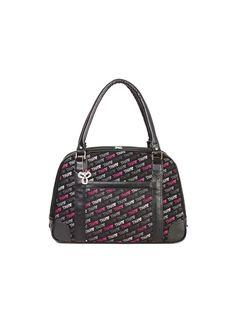TNA POWELL BAG   Aritzia Purse Wallet, Travel Bags, Brand Names, Gym Bag, Wallets, Traveling, Cute Outfits, Mood, Handbags