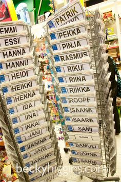 Finnish name signs for babytrolls. Meanwhile In Finland, Finland Country, Finnish Words, Finnish Language, Name Signs, Sign I, Helsinki, Norway, Life Is Good
