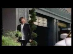 Bon Jovi Funny Commercial Mitsubishi It's my Life