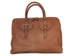popins bag