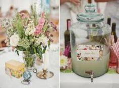 english country wedding dress - Google Search