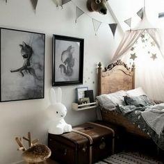 En Güzel Ev Boyaları | Ev Boyama