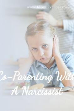 Co-parenting is hard, co-parenting with a narcissist is harder. Learning boundaries with your difficult co-parent is key. How to deal with a narcissist while co-parenting will be work. You might have to implement parallel parenting into raising your children with a narcissistic ex. These relationships are difficult to navigate. If you have divorced a narcissist, you know the road ahead of you. Can you Co-parent with a Narcissist? #narcissist #coparenting #narcissim #divorce Divorcing A Narcissist, Dealing With A Narcissist, Co Parenting, Single Parenting, Parallel Parenting, Kids Sand, Divorce And Kids, Child Custody, Single Dads