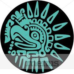 Mexican Cantina Clip Art   Mexican Symbol Clipart