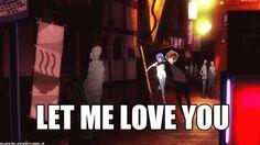 REAÇÃO DOS PAQUERAS AO SABER QUE ALGUÉM MAGOOU A DOCE7   Armin: Só para você saber, passar horas jogando me ensina muitas coisas, como ...