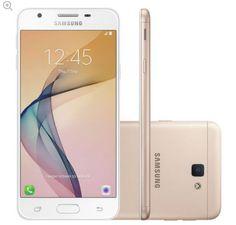 ComprarSmartphone Samsung Galaxy J7 Prime com 51% Desconto Para quem estava esperando uma boa promoção do celularSmartphone Samsung Galaxy J7 Prime, então agora chegou a hora certa para comprar n…