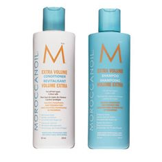 This stuff is AMAZING! It makes my hair feel so light, polished, and plumped. I LOVE IT! #hair #Moroccanoil You can place an order with my hairstylist @Tiffany Cheung  » www.creatiffhair.com