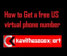 How to Get a usa free virtual phone number Send Text Message, Text Messages, Real Phone Numbers, Call Forwarding, International Calling, Call Me Now, Google Voice, Free Text