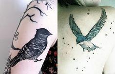 tatuagem-02