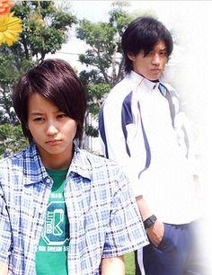 Hanazakari no Kimitachi e - Images Hanazakari No Kimitachi E, Shun Oguri, E Image, Japanese Drama, Drama Movies, Memes, Photos, It Cast, Film