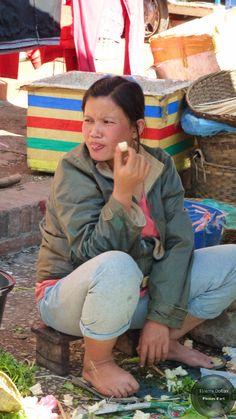 Bonne soirée  D'autres photos :  #followme #thierrydollon #photodujour #Laos #instatravel #photocouleur #voyage #picoftheday #travel #voyage #friends #evasion #decouvertes #landscapes #paysage #explorer #aventure #traveler #neverstopexploring #travelawesome #natureaddict #awesomeearth #exploretocreate #beautifulplaces #bestplacetogo #wanderlust #outplanetdaily