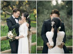 Engagement Session: Brad & Sophia | Analisa Joy Photography | Upland, CA Photographer » Analisa Joy Photography