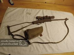 Chiappa Little Badger Backpacking rifle Modification Project - Page 4 - Shooting Sports Forum Diy For Girls, Shirts For Girls, Tan Paint, Archery Girl, Shooting Sports, Paint Primer, Project 4, Girls Bows, Badger