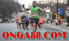 honeypickONGA88.COMhoneypick: honeypick♠️♠️♠️ONGA88.COM♠️♠️♠️honeypick Baseball Cards, Running, Sports, Hs Sports, Keep Running, Why I Run, Sport