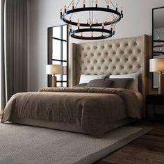 fendi bedrooms - Google Search