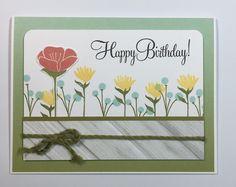 CTMH-Happy Times-Birthday 2