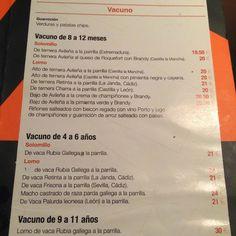 La Castilleria, Vejer de la Frontera: Consulta 330 opiniones sobre La Castilleria con puntuación 4,5 de 5 y clasificado en TripAdvisor N.°3 de 94 restaurantes en Vejer de la Frontera.