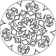 Resultado de imagen para dibujos de flores para pintar en ceramica