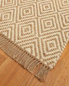 wool jute 9x 12 $859 8x10 589 natural area rugs