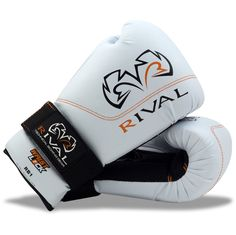 Amazon.com : RIVAL BOXING GLOVES-RB1-BAG GLOVES : Sports & Outdoors