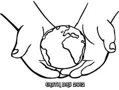 √ Earth Coloring Pages . 2 Earth Coloring Pages . Free Earth Day Coloring Page Earth Day Coloring Pages, Online Coloring Pages, Free Printable Coloring Pages, Free Coloring Pages, Coloring Worksheets, Free Worksheets, Coloring Pictures For Kids, Coloring Pages For Kids, Kids Coloring