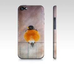 iPhone Case iPhone 4/4S iPhone 5/5S by SoulCenteredPhotoart, $35.00