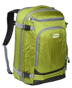 ebags mother lode review