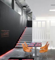 Michelin_Restaurant_Josep_Ferrando_afflante_com_3