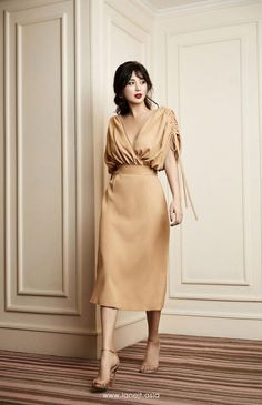 All products are designed and made by Lane JT Iranian Women Fashion, Muslim Fashion, Hijab Fashion, Korean Fashion, Fashion Dresses, Womens Fashion, Casual Party Dresses, Simple Dresses, Short Dresses