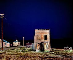 Colorado ghost towns---http://travel.nationalgeographic.com/travel/road-trips/ghost-towns-colorado-road-trip/