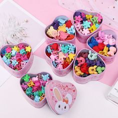Order now from www.loveshoping01.com free postage worldwide #hairclip #fashion #chic Wholesale Hair Accessories, Kids Hair Accessories, Sweet Girls, Cute Girls, Texas Hair, Cartoon Hair, Kids Hair Clips, Hair Claw, Barbie