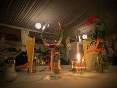 Heute auf einer Geburtstagsfeier und Hochzeitstag ��. Mega schön mit tollen Leuten. #geburtstag #feier #fun #hochzeitstag #fun #musik #music #spaß #celebrity #celebrities #alcohol #alkoholiker #essen #hannover #hannoveraner #hannoverliebt #freunde #freundefürsleben # http://tipsrazzi.com/ipost/1514100719559698079/?code=BUDKpUXhOaf