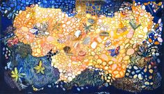 Shingly Shore - Éva Pintér