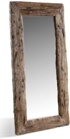 Barn Wood Reclaimed on Pinterest