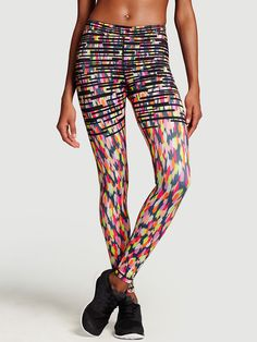 The Show-Off by Victorias Secret Tight - Victoria's Secret Sport - Victoria's Secret