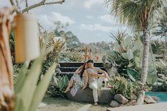 #apphotography #apphotoservices #apphotographyservices #photographyservices #photoservices Photography Services, Outdoor Furniture, Outdoor Decor, Home Decor, Decoration Home, Room Decor, Home Interior Design, Backyard Furniture, Lawn Furniture