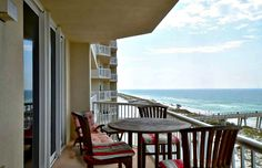 At Summerwind condos Things To Do Nearby, Navarre Beach, Sandy Beaches, Condos, How To Memorize Things, Vacation, Vacations, Holidays Music, Holidays