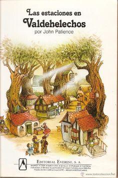 John Patience
