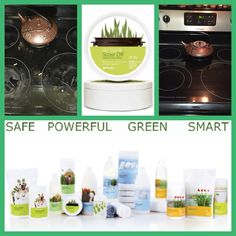 Are you looking for a non-toxic/non abrasive scrub to clean the crayons off the wall or water stains off of your stove? Look no further than Scour Off!!! #smellslikecherries #nontoxic #safe #GetClean To learn more, please visit www.kellygreen.myshaklee.com