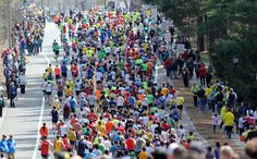 Excluded qualifiers who wish to run the 2015 Boston Marathon still have the opportunity to apply to run for a charity, but they will need to meet the same fundraising requirements as others, the Boston Athletic Association told Runner's World Newswire Thursday.