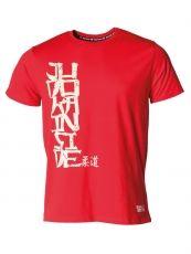 Kendo, Aikido, Ninja, Mens Tops, T Shirt, Fashion, Combat Sport, Tee, Moda