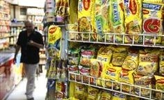 After Maggi, other noodles in soup too; Tamil Nadu bans 3 more brands Check more at http://www.wikinewsindia.com/english-news/hindustan-times/national-ht/after-maggi-other-noodles-in-soup-too-tamil-nadu-bans-3-more-brands/