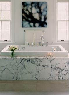 diseo de croma piedra deco marmol decoracion cuartos datos sanitarios suelos baos andtoilet baos de piedra