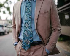 ties collection augustushare menswear