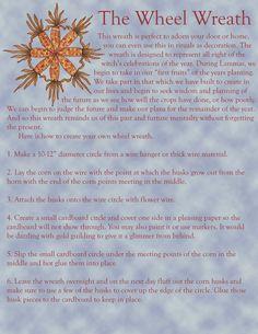 "Lugnasad: ""#Lammas - page 3,"" by jezebelwitch, at deviantART."