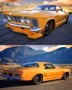 590 Dream Cars Ideas In 2021 Classic Cars Dream Cars Cars