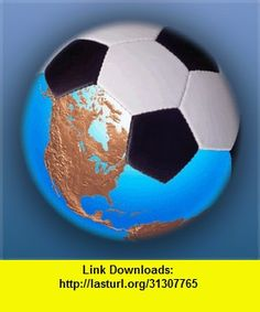 Let's Bet, iphone, ipad, ipod touch, itouch, itunes, appstore, torrent, downloads, rapidshare, megaupload, fileserve