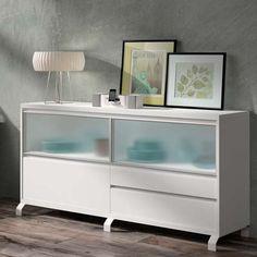 Descubre las novedades que te ofrece en catálogos de salon, comedores, dormitorios y armarios. En sus muebles encontrarás calidad y diseño al mejor precio